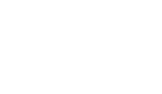 logo Working Dogs Holland